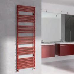 Grzejnik dekoracyjny Koliber firmy Luxrad