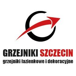 Grzejniki Szczecin